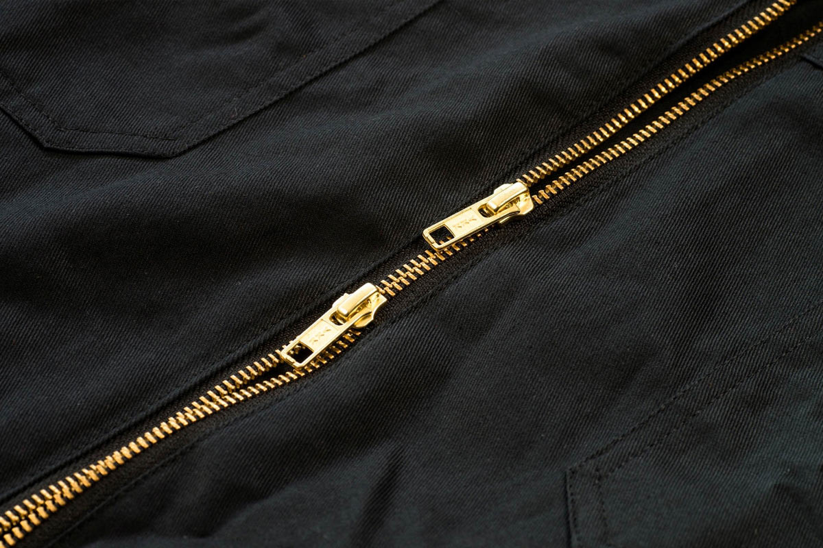 hlmbedrijfskleding -  Voorpag - Banner 2  - 60%