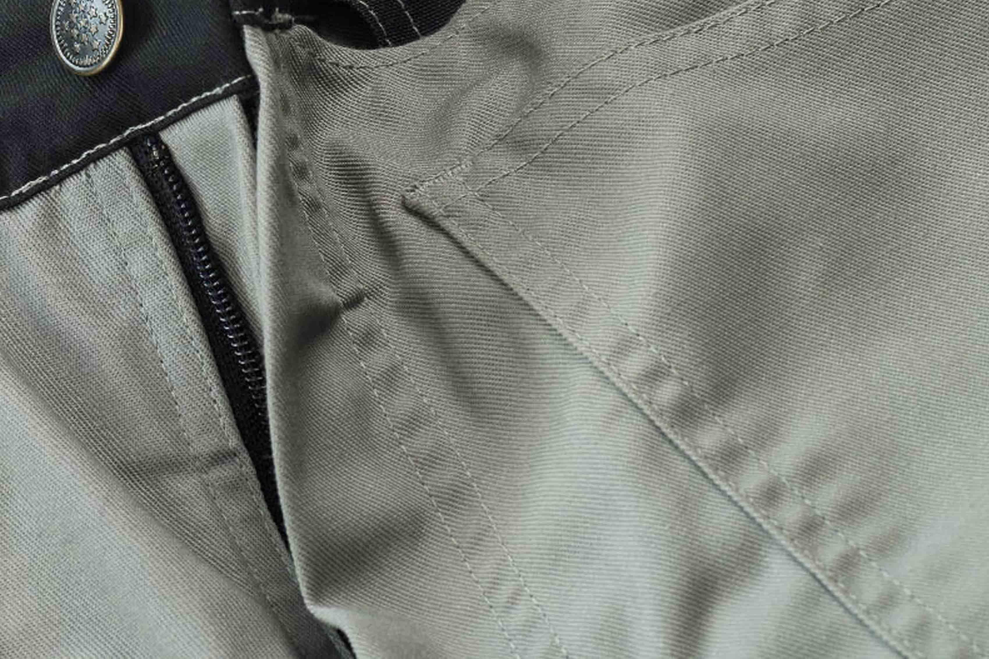 hlmbedrijfskleding -  Voorpag - Banner 3  - 60%