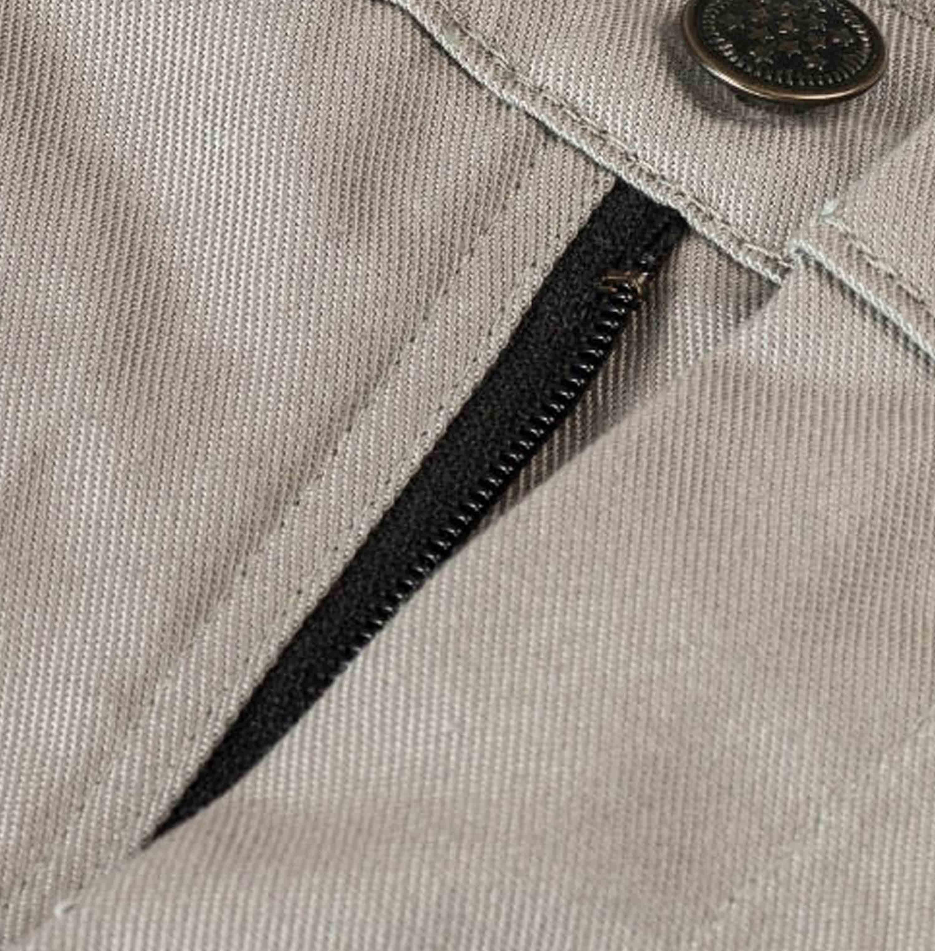 hlmbedrijfskleding -  Voorpag - Banner 4  - 40%