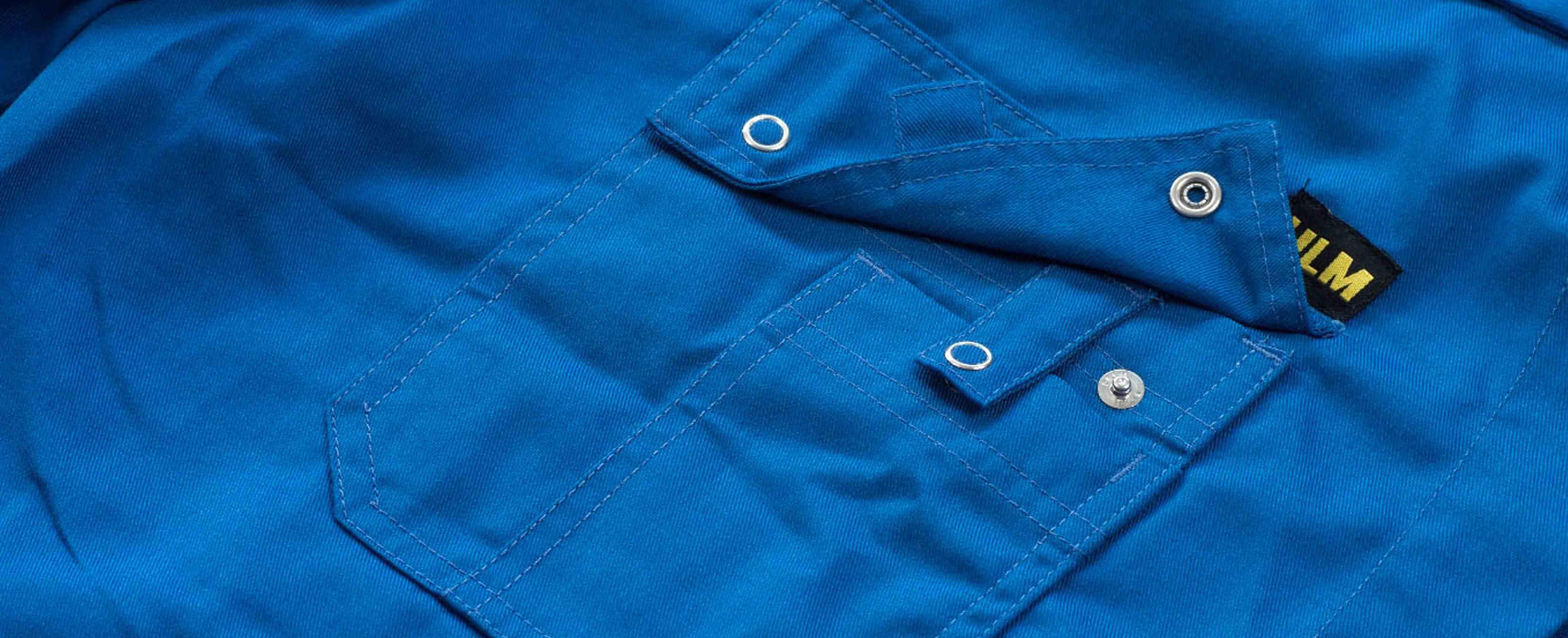 hlmbedrijfskleding -  Voorpag - Big Slider 1