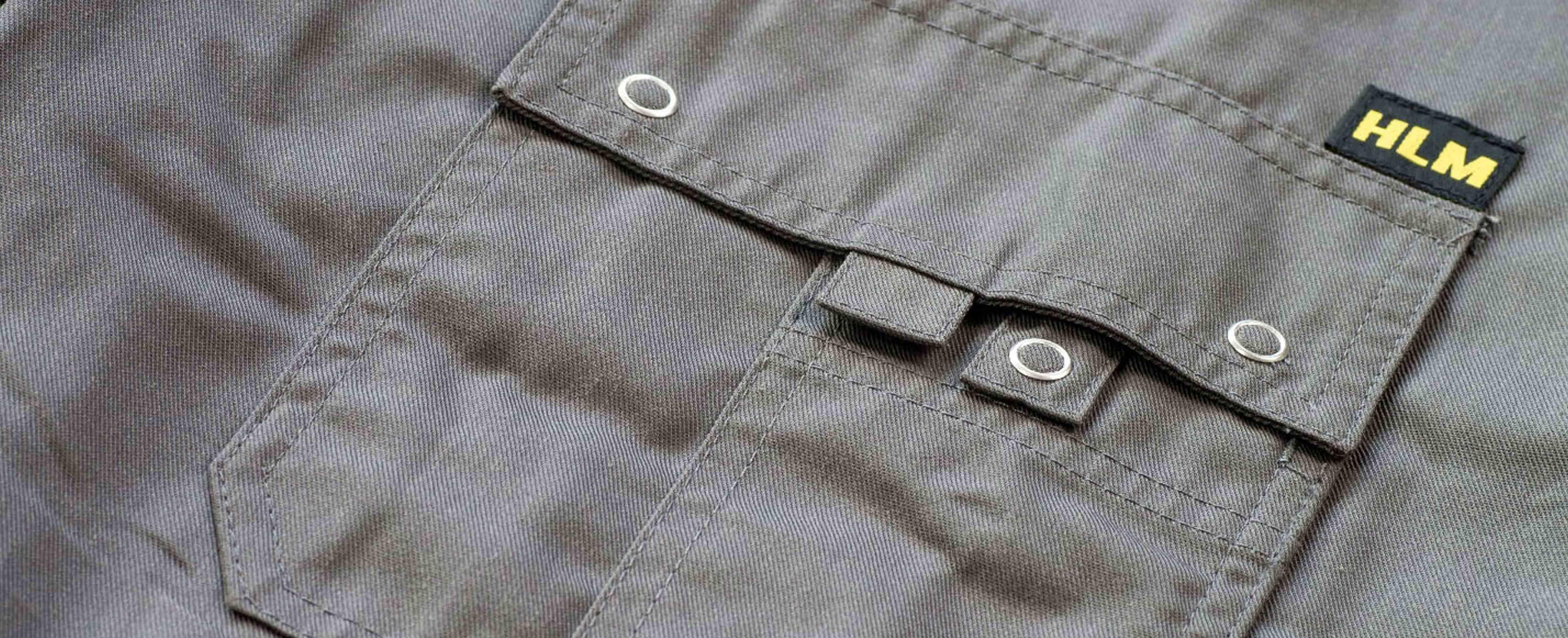 hlmbedrijfskleding -  Voorpag - Big Slider 2