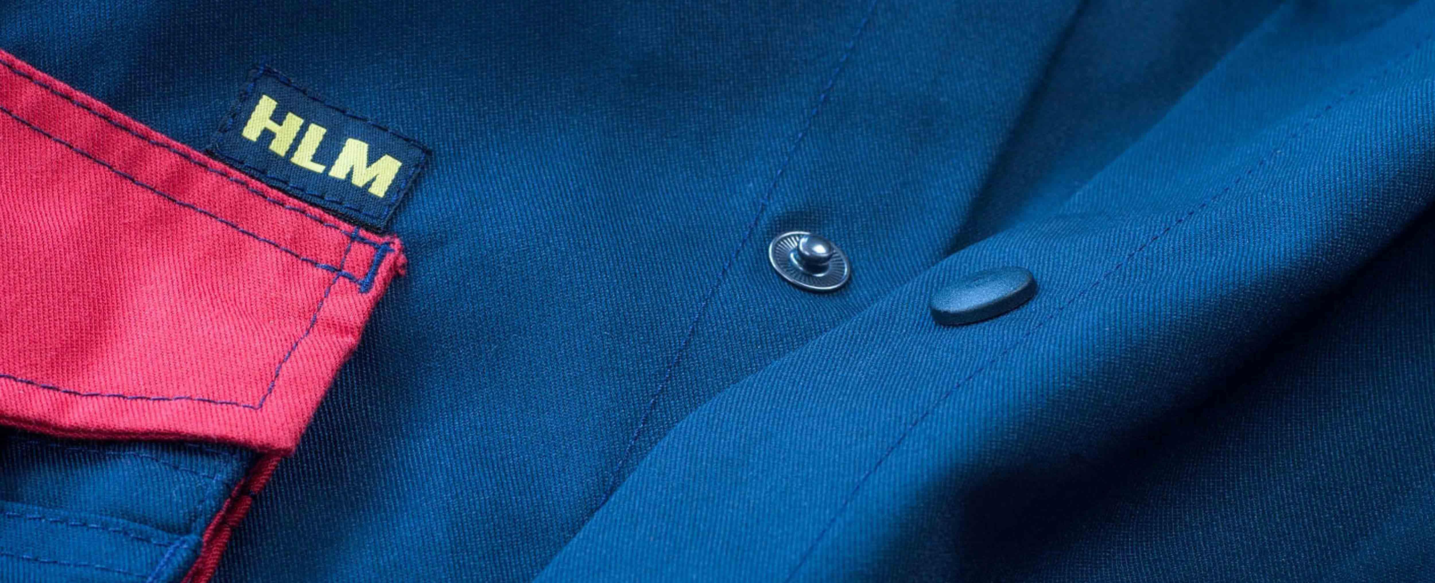 hlmbedrijfskleding -  Voorpag - Big Slider 3
