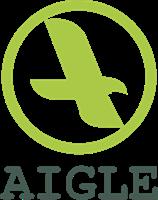 Aigle Laarzen