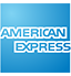 hlmbedrijfskleding -  footer - banner - american express