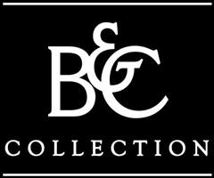 B&C Kleding Kopen Bij Een Officiële Dealer?