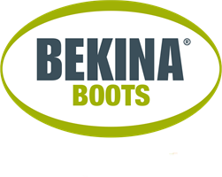 Bekina Laarzen Kopen Bij Een Officiële Dealer?