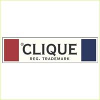 Clique Kleding