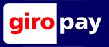 hlmbedrijfskleding -  footer - banner - giropay