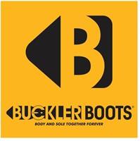 Buckler Boots Kopen Bij Een Dealer?