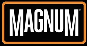 Magnum Boots Kopen Bij Een Officiële Dealer?
