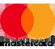 hlmbedrijfskleding -  footer - banner - mastercard