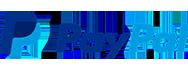 hlmbedrijfskleding -  footer - banner -paypal
