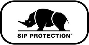 SIP Protection Kopen Bij Een Officiële Dealer?