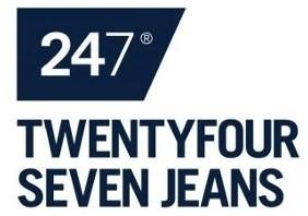 247 Jeans - TwentyFour Seven Jeans kopen