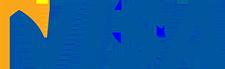 hlmbedrijfskleding -  footer - banner - visa